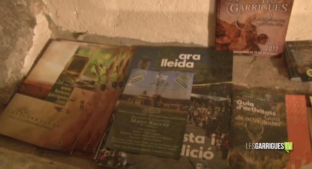 El Patronat de Turisme estima que durant les festes més de 100.000 turistes visitaran les comarques de Lleida