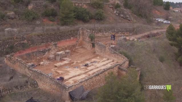Identificats dos soldats de la Guerra Civil a la fossa comuna del Soleràs