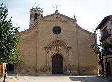 Juneda adjudica les obres de la plaça de l'Església i adjacents per 258.944 euros