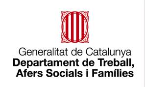 La Generalitat engega un projecte per atendre els menors que tenen els pares hospitalitzats o aïllats pel coronavirus