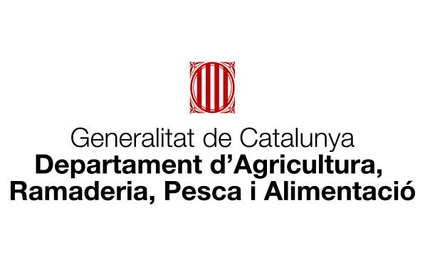 Les Garrigues rep 885.000€ del Departament d'Agricultura per 644 ajuts demanats per zona amb limitació natural