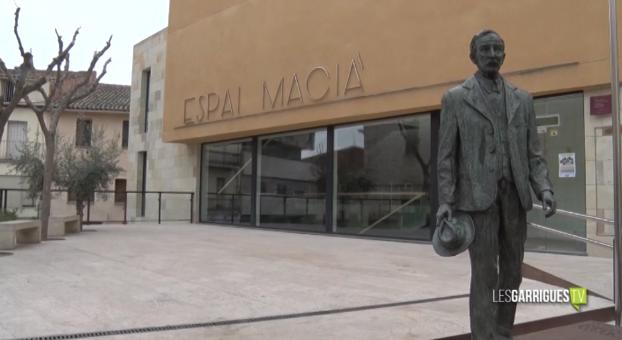 L'Espai Macià organitza ponències sobre Pompeu Fabra en l'any dedicat al lingüista