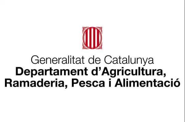 Nortoliva està entre les 39 empreses agroalimentàries catalanes que presenten els seus productes i novetats al saló alemany Anuga
