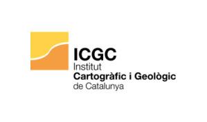 Un terratrèmol a Osca s'ha notat a les Garrigues
