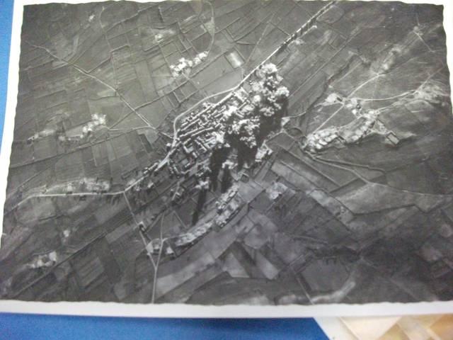 Bell-lloc d'Urgell inicia una recerca històrica dels anys 1931 al 1940