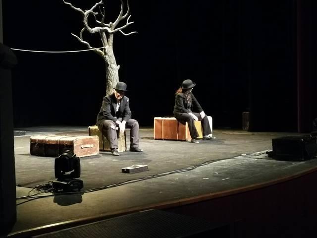 Comencen les Activitats de Dinàmica Educativa del Pla d'Urgell