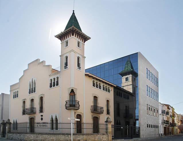 El Consell Comarcal del Pla d'Urgell activa un protocol regulador contra la pobresa energètica