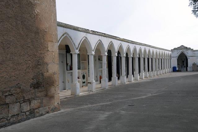 El  Palau d'Anglesola manté la congelació d'impostos i taxes en els pressupostos del 2018