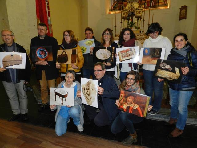 Els museus de Lleida s'obren al territori amb una cinquantena d'activitats
