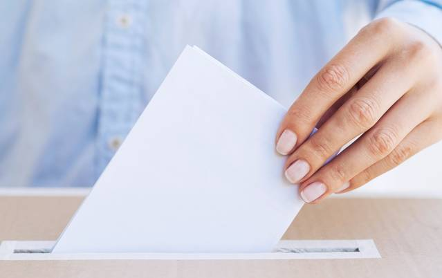 Esquerra Republicana ha estat el partit més votat a El Pla d'Urgell