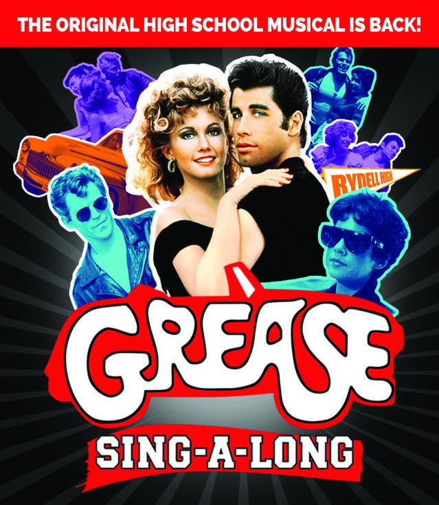 Grease Sing Along i Infidelitat(s), a la nova temporada del Teatre L'Amistat que aixeca teló el 7 d'octubre