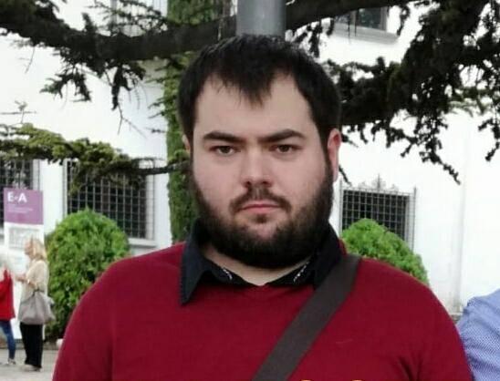 L'advocat de Sidamon diu que anirà informant la família després de desaparèixer a Alemanya