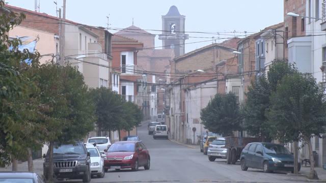 L'Ajuntament de Bell-lloc d'Urgell pren mesures en els abocaments il•legals i parcel•les abandonades