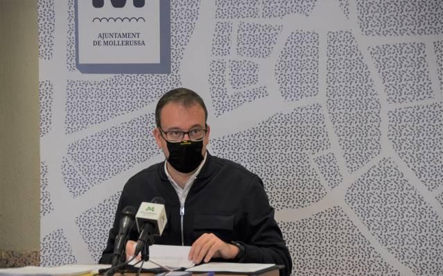 L'ajuntament de Mollerussa apujarà l'IBI entre 9 i 100 euros