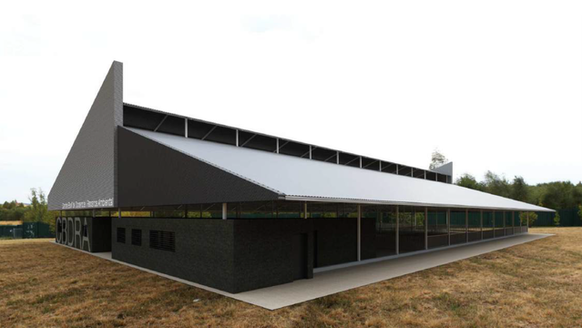 L'Ajuntament de Mollerussa modifica el POUM per possibilitar la construcció d'un centre boví de docència i de recerca