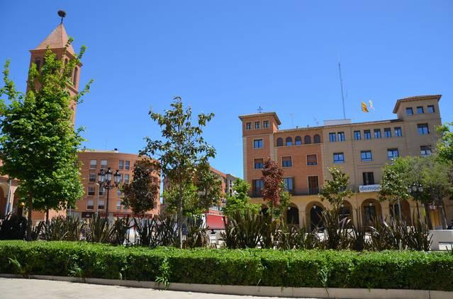 L'Ajuntament preveu estalviar més de 2 milions d'euros en despesa corrent en els pròxims 5 anys