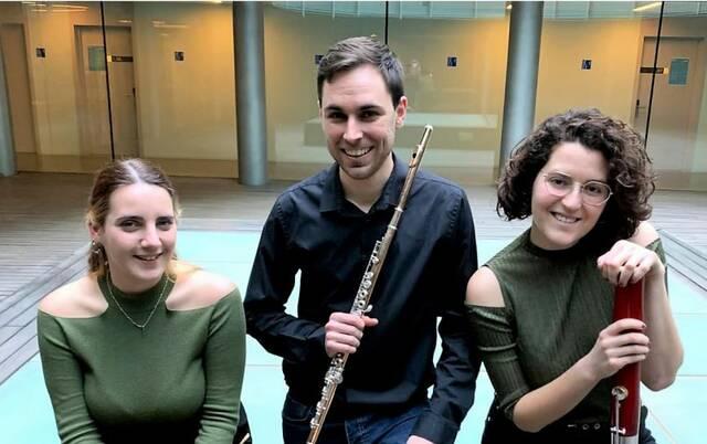 L'Associació de la Música ja té llest el programa del segon Cicle de Joves Intèrprets