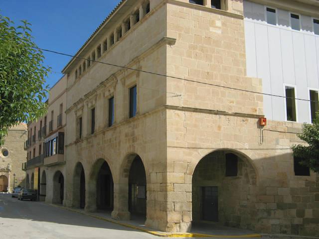 Linyola busca les 10 imatges més representatives del municipi