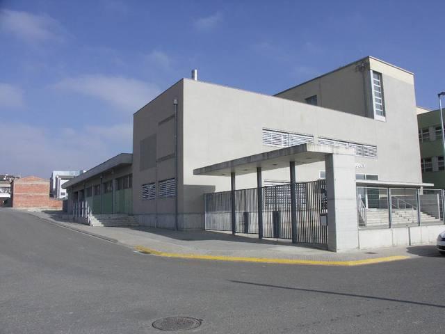 Linyola recull firmes per reclamar un segon autocar escolar a la ruta Linyola-Bellcaire