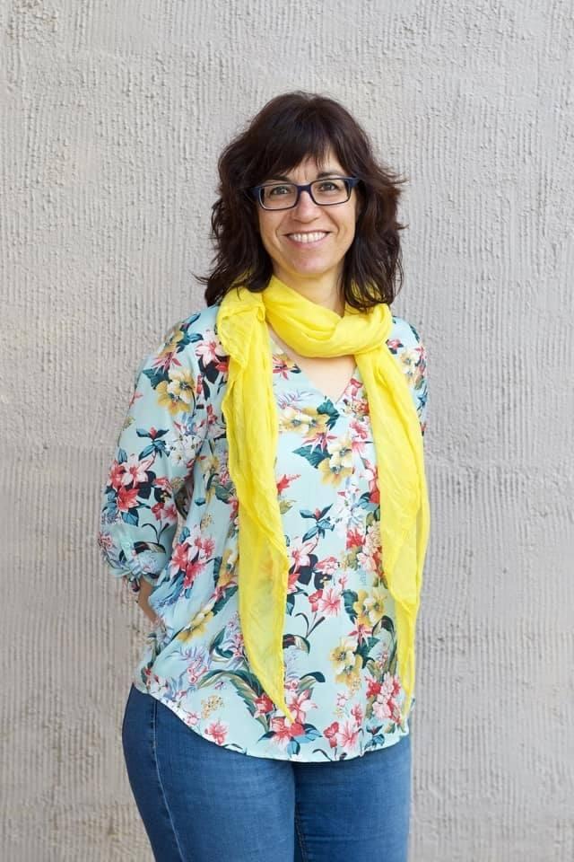 Alba Pijuan, d'ERC-MES, serà la nova alcaldessa de Tàrrega