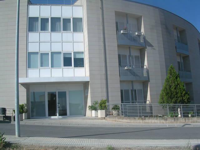 El Govern intervé dues residències a Bellver de Cerdanya i Verdú on s'han registrat brots de Covid-19