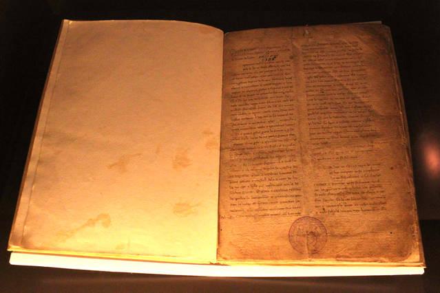 El Museu Tàrrega Urgell oferirà conferències telemàtiques sobre la pesta a l'Edat Mitjana
