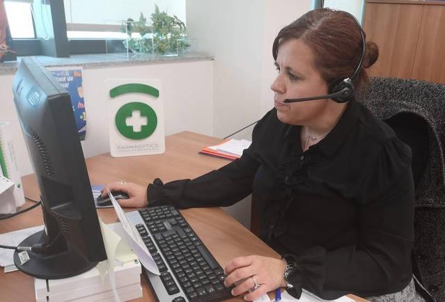 El programa d'inserció laboral '30 Plus' a Tàrrega troba feina per una vintena de persones