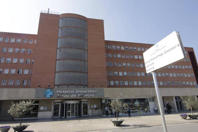 El segon cas de coronavirus a la Fuliola eleva a nou la xifra total d'infectats a l'Urgell