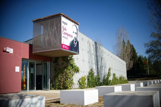 La CUP reclama celebrar una sessió parlamentària a Tornabous, poble natal de Lluís Companys