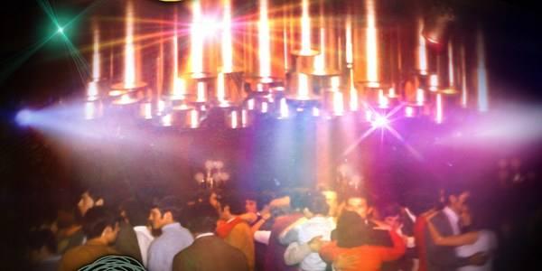 La discoteca Kipps d'Agramunt celebra 50 anys amb una festa-concert