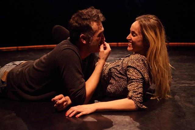 """La Temporada de Teatre de Tàrrega examina el món de la parella amb la comèdia """"Carinyo"""""""