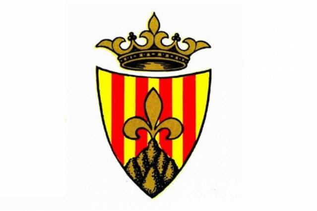 L'Ajuntament d'Agramunt reclama l'obertura del Banc Sabadell durant el mes d'agost