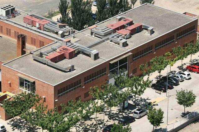L'Ajuntament de Tàrrega modificarà el POUM per preparar-se per a la futura ampliació del CAP
