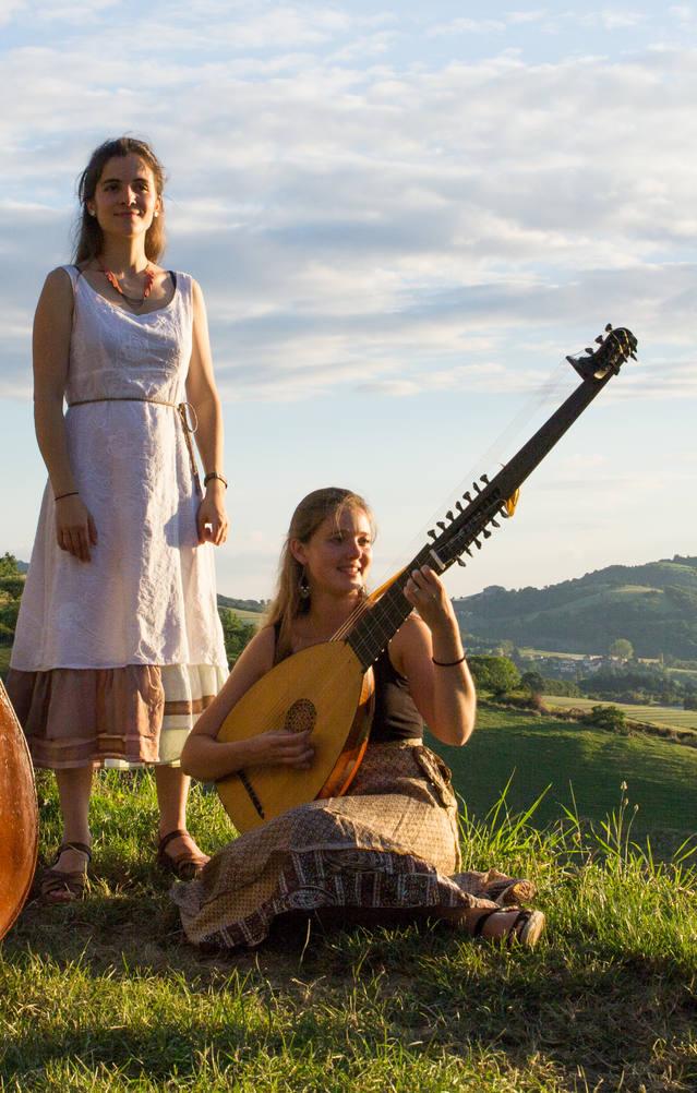 La música popular catalana i barroca amenitzarà la Festa Major de Castellserà
