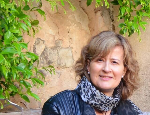Llibre de contes per visibilitzar les malalties minoritàries