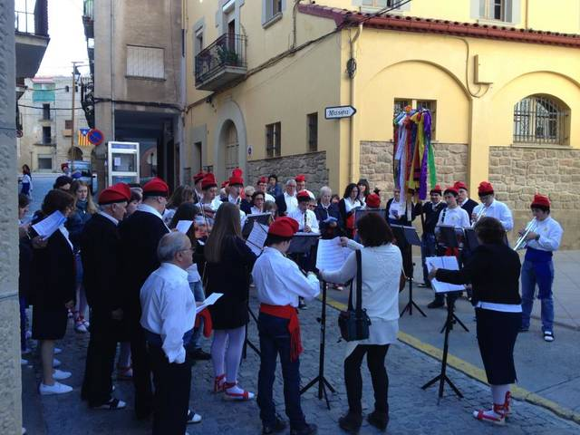 Propostes per al cap de setmana a l'Urgell