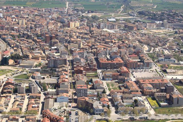 Salut confirma 12 nous casos positius de coronavirus al municipi de Tàrrega