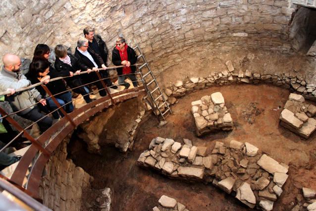 Tàrrega celebra aquest cap de setmana les Jornades Europees del Patrimoni acostant al públic els seus exponents museístics
