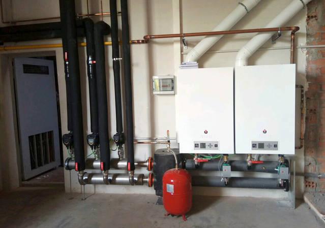 Tàrrega millora l'eficiència energètica al Pavelló Municipal d'Esports