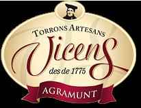 Torrons Vicens rep el Premi de la Generalitat a la Iniciativa Comercial