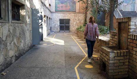 Aïllats ja una quinzena de grups escolars després de més casos a Lleida, Balaguer, la Seu i Bellpuig