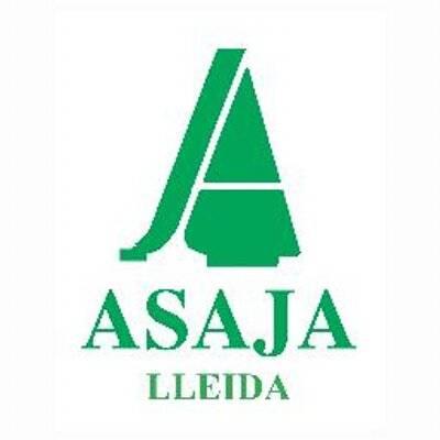 ASAJA Lleida tallarà la carretera C-13 en protesta per la limitació de construcció i ampliació de granges