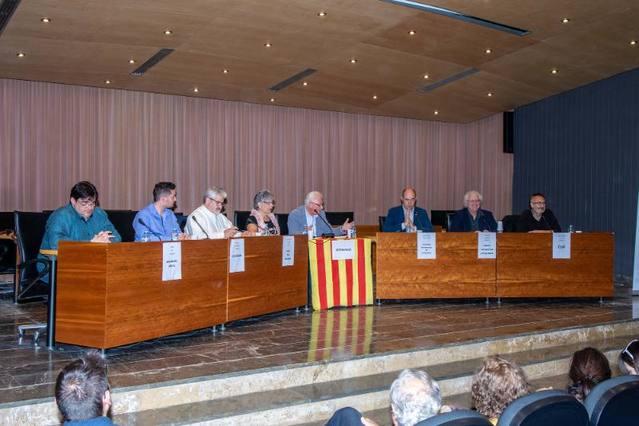 Cercle de Promoció Econòmica i Iniciatives de Balaguer i Comarca organitza un debat electoral