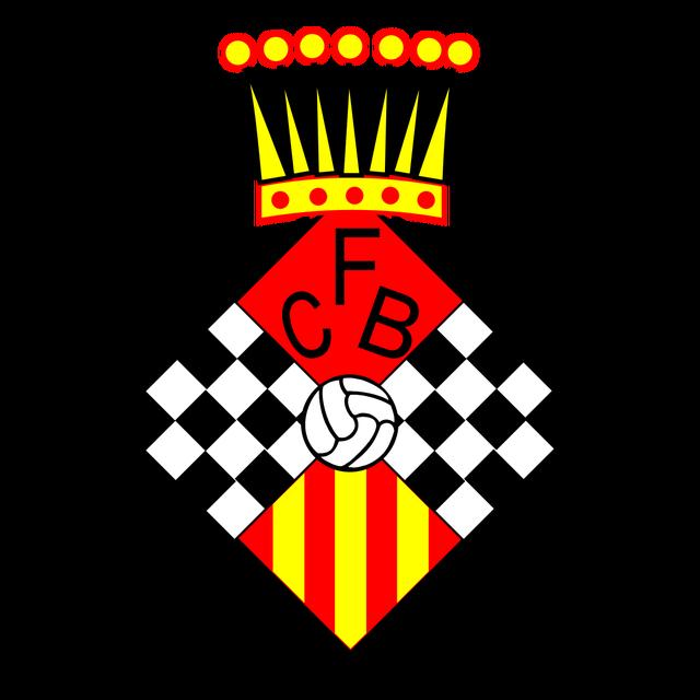 El CF Balaguer guanya davant del Lleida Esportiu B