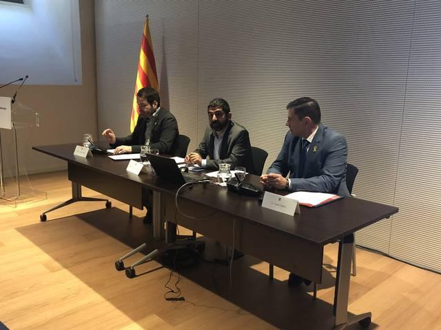 El Consell Català de la Formació Professional posa a disposició del món local una guia per dinamitzar l'FP