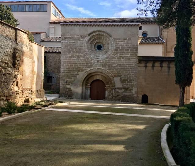 El festival de l'acadèmia internacional de música protagonista al Música als Castells de Balaguer