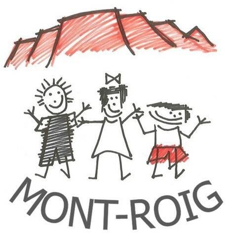 El Govern aprova destinar 2 milions d'euros per a l'ampliació de l'Escola Mont-Roig de Balaguer