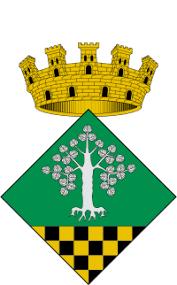 El Ple de l'Ajuntament d'Albesa aprova la supressió del deute