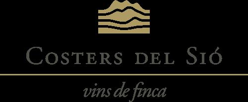 El vi Celistia Tierra Negre 2015, de Costers del Sió, Vinari de plata