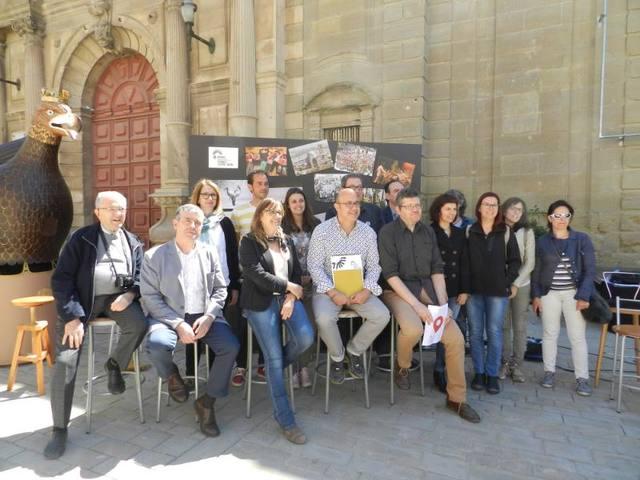 Els museus de les Terres de Lleida i Aran obren les portes el 18 de maig